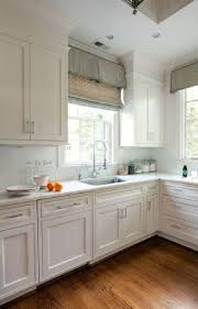 amazing kitchen cabinets upper white marble table grey base