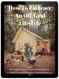 layout non grid summit online training course beyond off grid