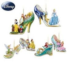 42 best disney heel ornaments images on disney shoes