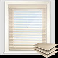 Wooden Blinds Nottingham Wooden Blinds Made To Measure From Wooden Blinds Direct