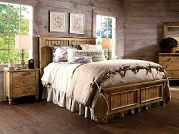 bedroom vintage ideas home design ideas