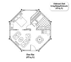 detached guest house plans guest house addition in suite flat floor plans