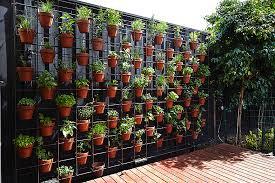 vertical gardens reogro vertical gardens melbourne