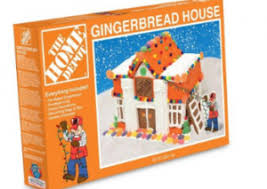 sneak peak at home depot black friday sales home depot black friday deals are back my frugal adventures