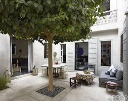 outdoor courtyard 28 best outdoor rooms outdoor living spaces