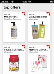target app black friday the target cartwheel app is a great way to save extra money