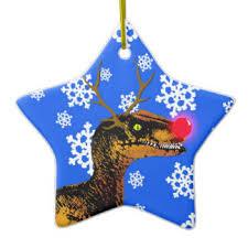 clever ornaments keepsake ornaments zazzle