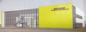 bureau dhl dhl to open innovation center in rosemont community