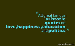 Famous Quotes About Marriage All Famous Kahlil Gibran Quotes On Love Marriage Death Friendship