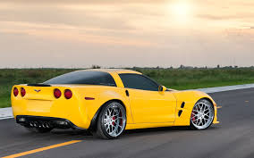 corvette zr1 yellow corvette zr1 wallpaper wallpapers browse