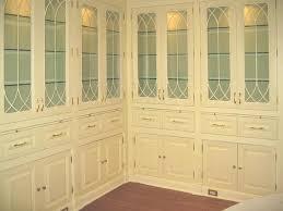 Glass Cabinet Doors Stunning Cabinet Doors