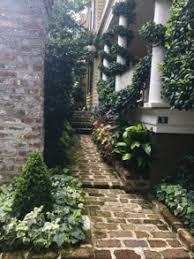 83rd house and garden tour the garden club of charleston sc