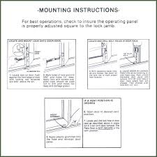 Wood Patio Doors With Built In Blinds by 5 Ft Sliding Patio Doors U2013 Smashingplates Us