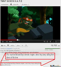Tmnt Memes - tmnt memes best collection of funny tmnt pictures