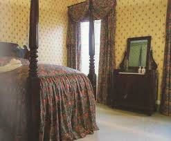 Jackie Kennedy Bedroom In Bed With Jackie Kennedy U0026 Other First Ladies Some Of Their