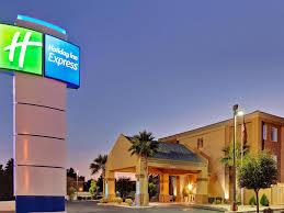 Las Vegas Strip Map Hotels by Holiday Inn Express Las Vegas Nellis Hotel By Ihg