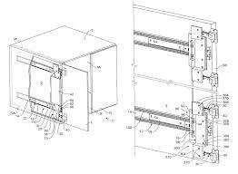 Pocket Hinges Cabinet Door by Door Hardware Concealed Hinges Drawer Runner Metal Box Pocket