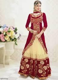 stylish new dress design for 2016 2017 hijabiworld