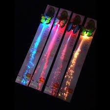 online get cheap fiber optic halloween decorations aliexpress com