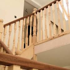 stairs u0026 banisters michael smyth carpentry