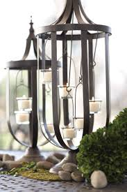 94 best faroles images on pinterest birdcages candle holders