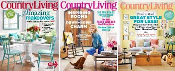 top 50 canada interior design magazines that you should best best interior decorating magazines within top 40963