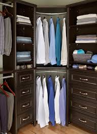 bedroom best solution clothes storage with attractive lowes