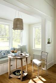 Dining Room Bay Window Treatments - dining table bay window in dining room lovely and other seat