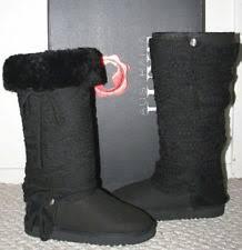 s yeti boots pull on mukluks yeti boots for ebay