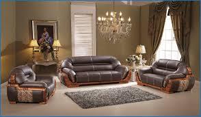 canapé en cuir italien inspirant canapes cuir italiens image de canapé accessoires 37719