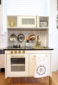 Kitchen Ikea Design Modern Play Kitchen Ikea Duktig Play Kitchen Hack Hometalk