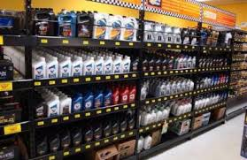 Liquor Store Shelving by Gondola Shelving Store Fixtures Retail Store Shelving Handy