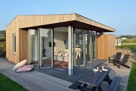 architektur ferienhaus architektur ein ferienhaus in klonblog tinyhouse