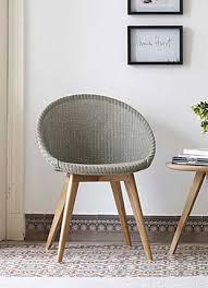 designer stühle esszimmer tür designer stuhl esszimmer blue wall design 18 amocasio