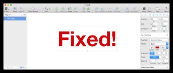 type handling in sketch fixed subtraction com