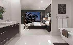 Modren Master Bedroom Ensuite Design Designs Ideas Bathroom To - Bedroom ensuite designs