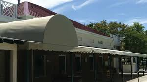 Duluth Tent And Awning Commercial Awnings Canopies And Shade Sails In Atlanta