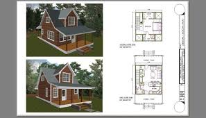 1 bedroom cabin plans one bedroom cabin plans luxamcc org