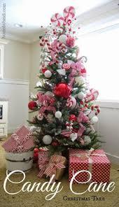 christmas tree grinch pinterest christmas tree holidays and