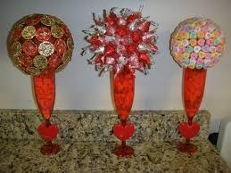 104 best valentines day images on pinterest banquet valentines