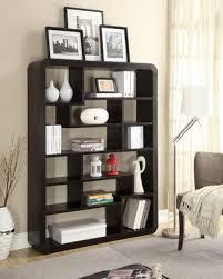 decorating a bookshelf decor bookshelf decorating ideas