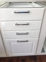 farmhouse kitchen cabinet hardware farmhouse kitchen cabinet pulls monsterlune regarding farmhouse