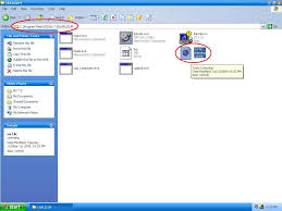 cad help center step by step installation process of ug nx 7 0