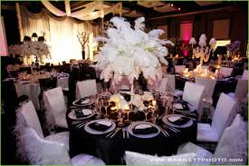 black and white wedding ideas black and white wedding reception decorations wedding