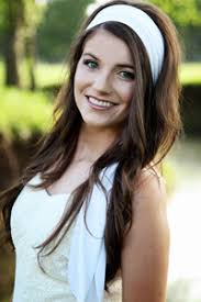 headband waves scarf headbands photo gallery see how to wear them stylish mode