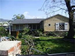 burbank house burbank california reo homes foreclosures in burbank california