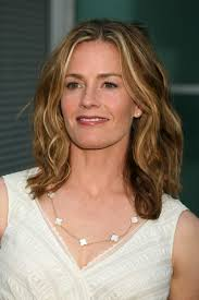 elisabeth shue stars i like pinterest elisabeth shue and