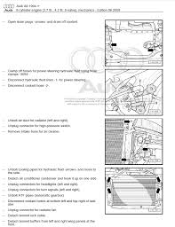 audi a8 abz wiring diagram audi wiring diagrams instruction
