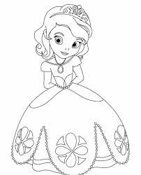 disney jr coloring pages online free download coloring disney jr