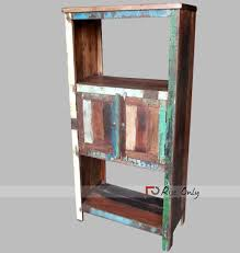 Wooden Shelf Designs India by Get Fine Woodworking Plans